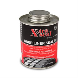 Inner Liner Sealer 16 oz (472ml) (M.P.12)