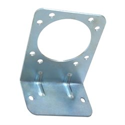 ATLAS  Support Bracket for 30048
