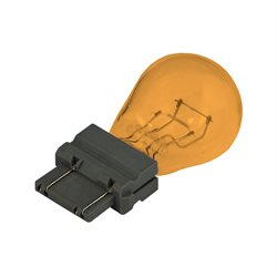 Ampoules Miniature 12V USA Ambre Carte 2 (Utiliser 3757NALL EMB. 10 pcs) 05-00 Audi, Chrysler, GM, Ford, VW