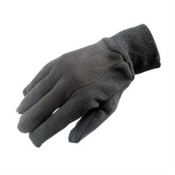 Anti-Skid Insulated Cotton Gloves