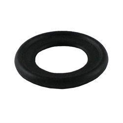 10 Rubber Gasket for drain plug