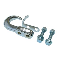 ATLAS  Tow Hook