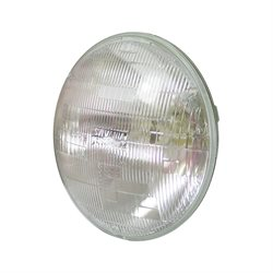 (Discontinued) Sylvania XtraVision Hal. Sealed Beam