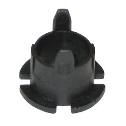 10 Fuel Line Retainer Clips 5 / 16""