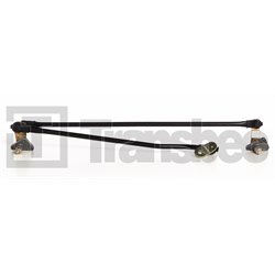 (Special Order) Atlas Wiper Arm Linkage 02-96 TOY 4 Runner